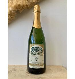 Overnoy-Criquand Cremant du Jura Blanc