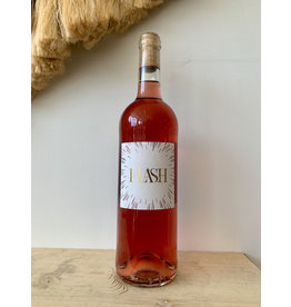 Negrón & Rolich FLASH Rosé 2019