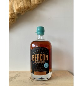 Beacon Bourbon Dennings Point