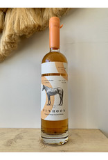 Pinhook Bohemian Bourbon 750 mL