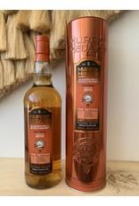 Murray McDavid Blended Malt Scotch Whisky