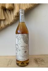 PM Spirits Project Single Malt Scotch Whisky 6 year