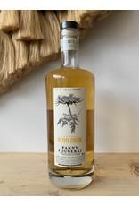 Fanny Fougerat Petit Cigue Cognac d'Auteur