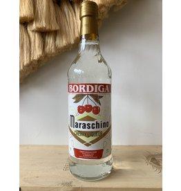 Bordiga Maraschino Cherry Liqueur