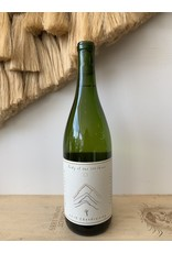 Lady of the Sunshine Chardonnay 'Chene Vineyards Edna Valley 2019