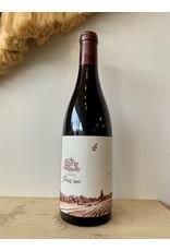 Eyrie Vineyards Pinot Noir Willamette Valley 2017