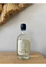 Forthave Blue Gin 375mL