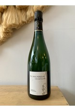 Thomas Perseval Champagne Extra Brut Tradition