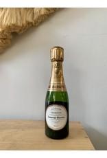 Champagne Laurent-Perrier, Champagne Brut La Cuvée SPLIT! 187 mL