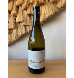 Rootdown Grenache Blanc Dry Creek Valley 2018