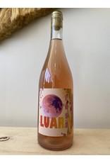 Bojo do Luar Vinho Rosa 2020