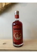 La Sirene Americano Rosso