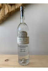La Gran Senora Tequila Silver