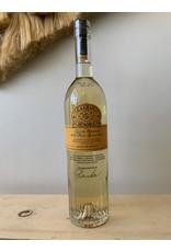 La Gran Senora Tequila Reposado