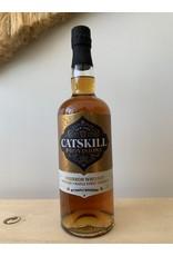 Catskill Provisions NY Maple Bourbon