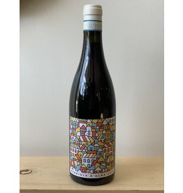 Fletcher Wines Nebbiolo d'Alba 2019