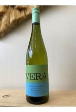 """Atlantico """"Vera"""" Vinho Verde Branco 2020"""