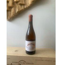 Vegas Altas Extremadura Orange Wine