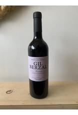 Gil Berzal Tradicion Rioja 2019