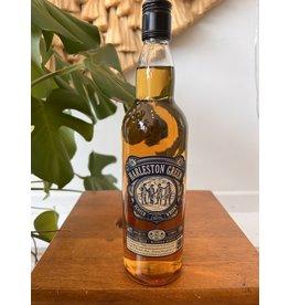 Harleston Green Blended Scotch Whisky