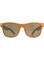 Woodish Sunglasses