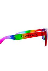 Proforma Rainbow Sunglasses