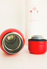 Kotis Designs Silo Bottle