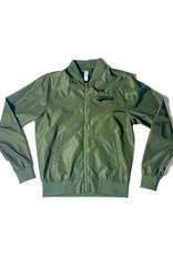 Independent Apparel Independent Bomber Jacket