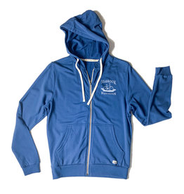 Marine Layer Marine Layer Afternoon Hoodie