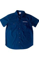 TechStyles Sportswear Seabrook 2 Pocket Workshirt