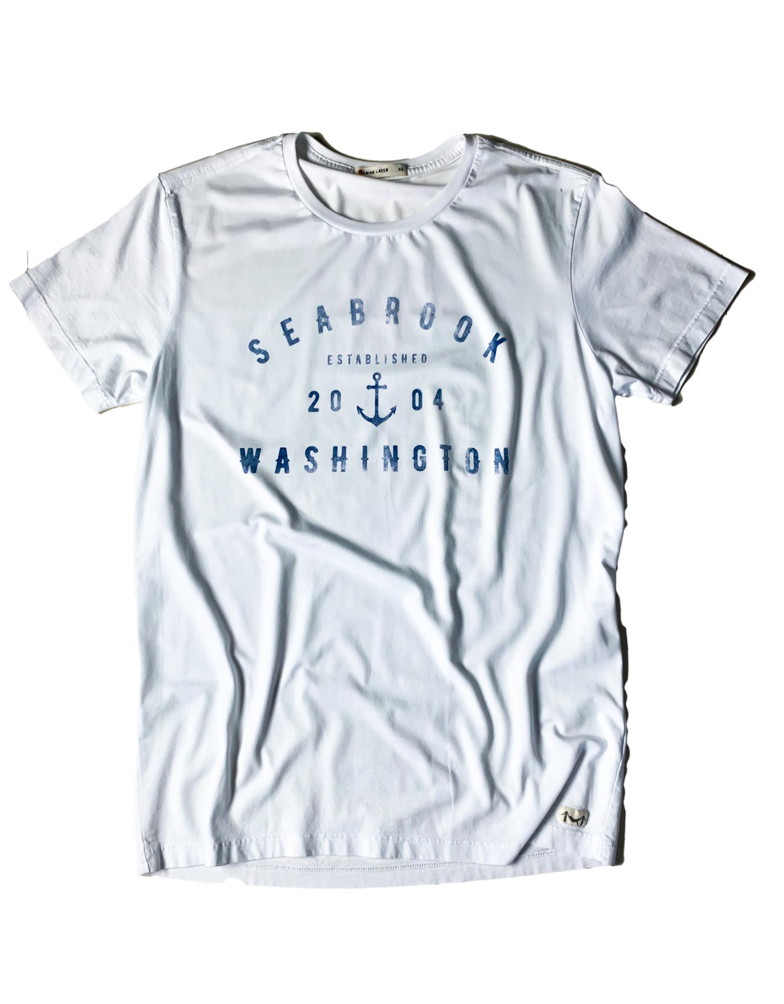 Marine Layer Marine Layer Signature Crew