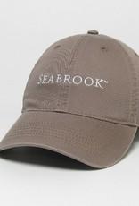 Legacy Adult Seabrook EZA Cap
