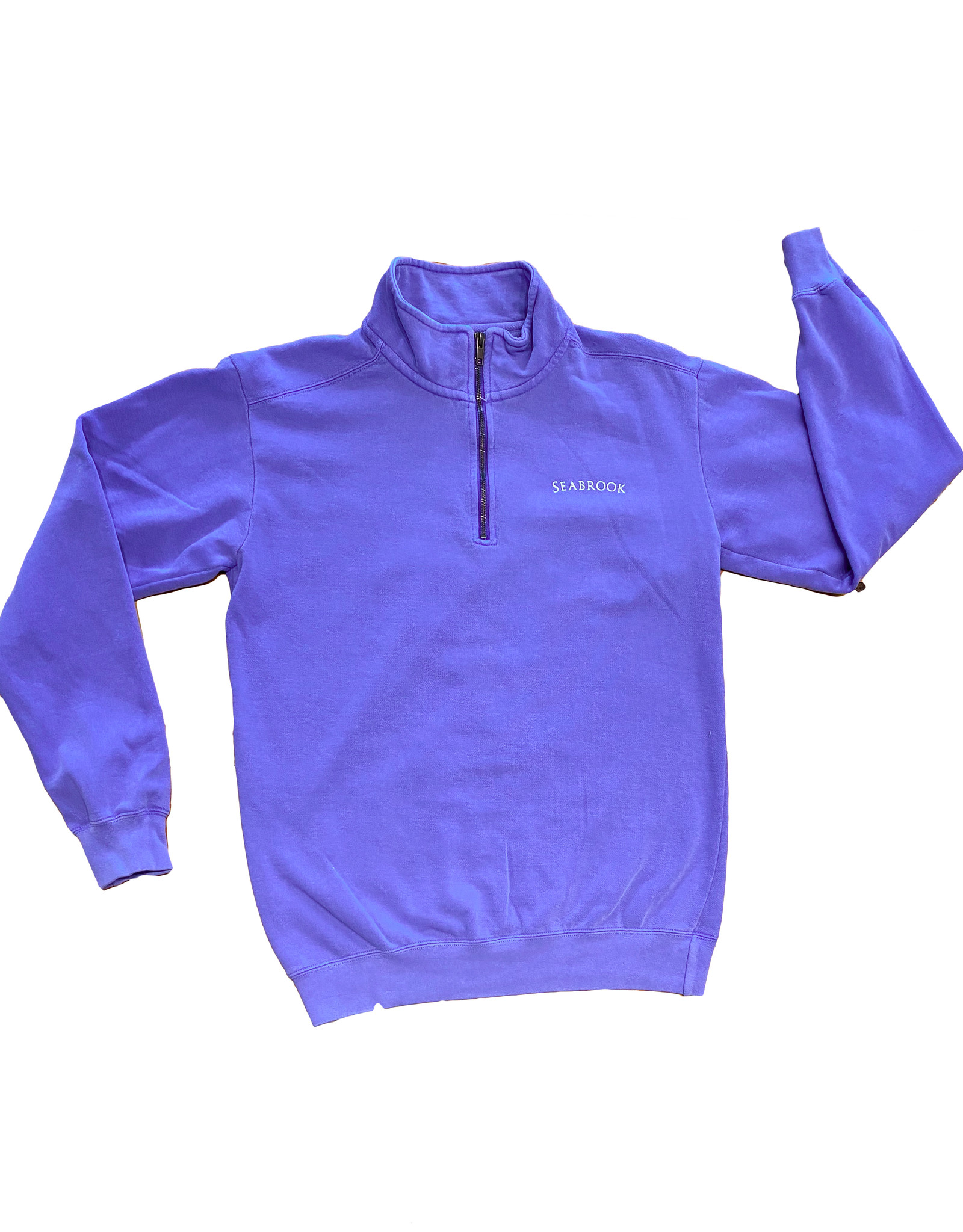 Comfort Colors Comfort Colors 1/4 Zip