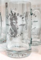 Kotis Designs Seabrook Mermaid Mug