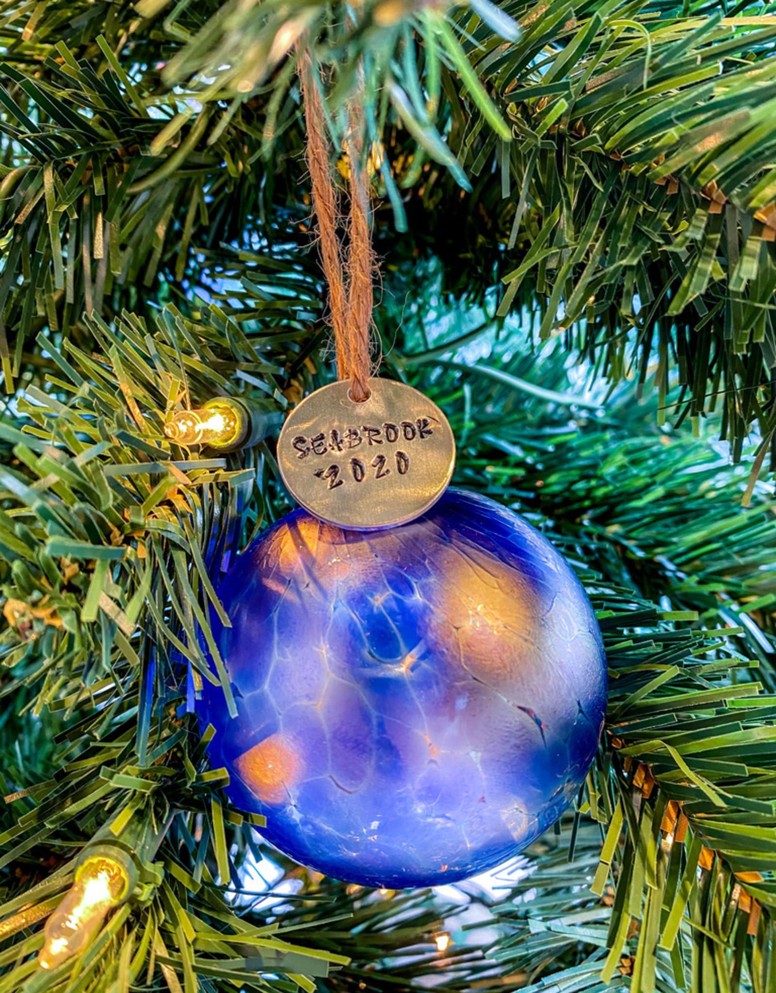 Float Ornament
