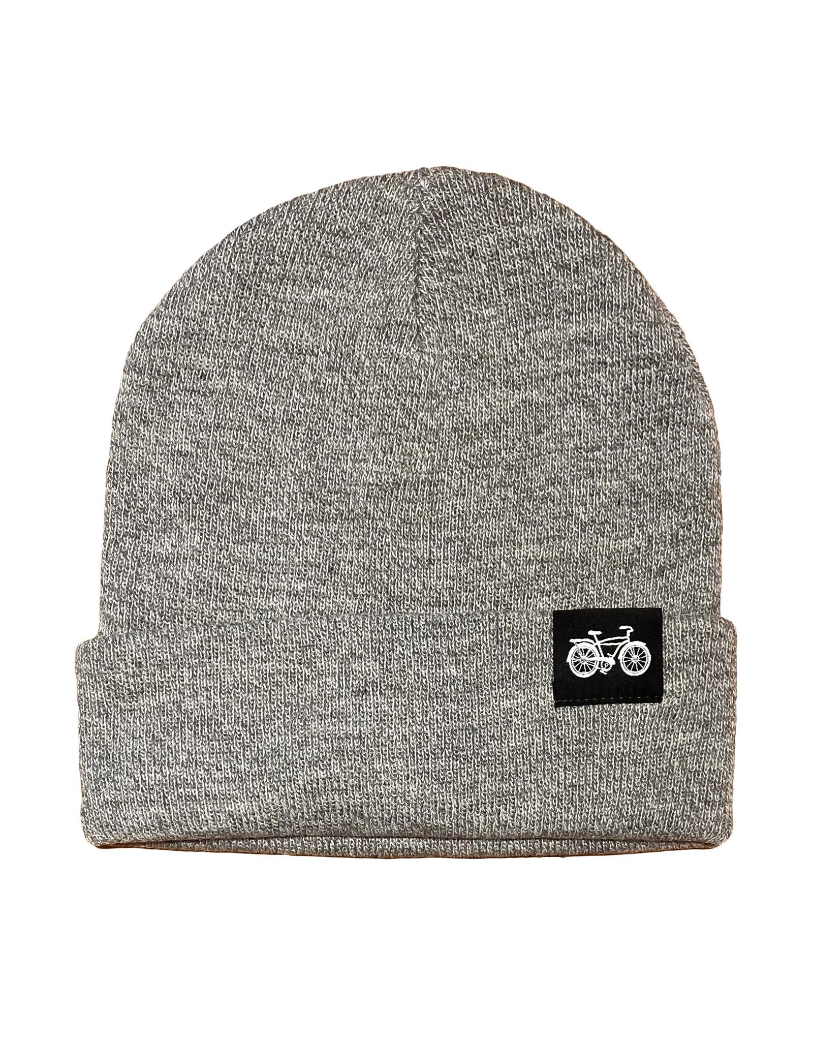 TechStyles Sportswear Francfurt Bike Beanie