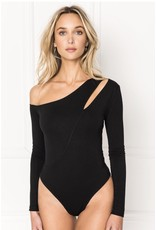 LaMarque LM-Flavia Bodysuit