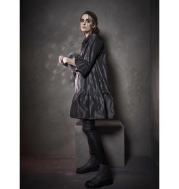 NOR NOR-Miela Grey Dress