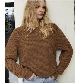 360 Cashmere Jada Sweater