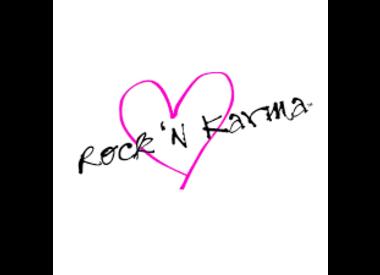 Rock n' Karma