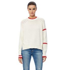 360 Cashmere Brynn Sweater