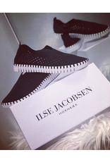 Ilse Jacobsen Tulip Shoe