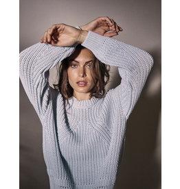 Mos Mosh Lizza Sweater