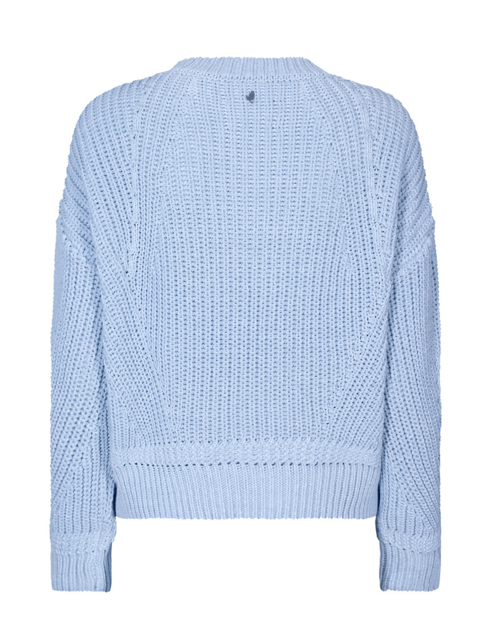 Mos Mosh MM-Lizza Sweater