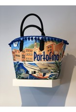 Save My Bag Tropezienne Tote
