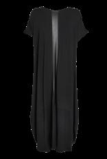 NOR Dare Dress