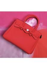 Save My Bag Miss 3/4 Bag