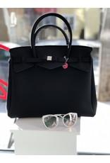 Save My Bag SMB- Miss 3/4