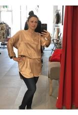 Lauren Vidal Canyon Dress