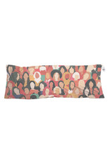 The Artists Label Women Power Scarf